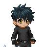 XXDarkGunsXX's avatar