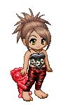 master ballin 2000's avatar