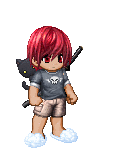 Akuma0204's avatar