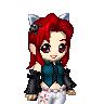 FireDemon_Kitten's avatar