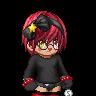 x_Maharu_x's avatar