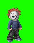 ~Nuttcracker~'s avatar