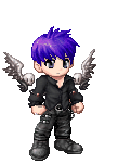 Xx_DarkMousy_xXx's avatar