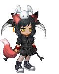 Xx_nekocrazy_xX's avatar