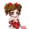 xXSoccer ChickXx94's avatar