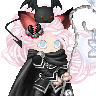 Fatal-Battle-Wicked-Death's avatar