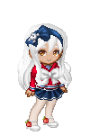 I-MOZZEL-I's avatar