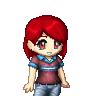 Yams060's avatar