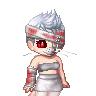 PenileDinosaur's avatar