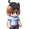 kawaii_chibi's avatar