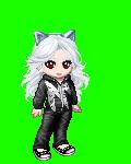 princess of vampires666's avatar