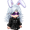 Sheshy_tkm's avatar