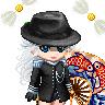 woahhmegg_'s avatar