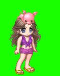hartinblu's avatar
