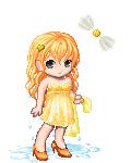 Berr-Sugar's avatar