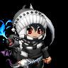 Kismahas's avatar
