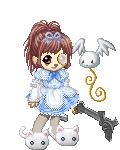 kryun _'s avatar
