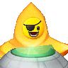 x_iPwn_x's avatar