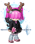 AyshonCutie94's avatar