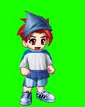 tazey's avatar