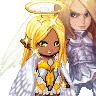 Seraphina Reve's avatar