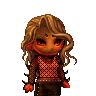 Deadly Dead Girl's avatar