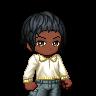 Gekkou-Sama's avatar