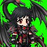 kel l2's avatar