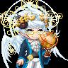 Desdemona Winchcombe's avatar