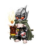 elemental_kunai