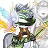 DoubleRam's avatar