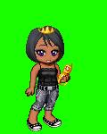 msyvette's avatar