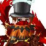 Dark_amatory_wolf's avatar