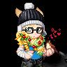 Dichord's avatar