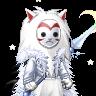 Montkun's avatar