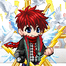 Xyscero's avatar