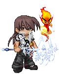 akira9889's avatar