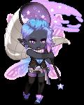 Elemental Manipulator's avatar