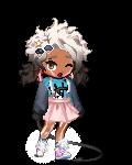 iViciousKittyi's avatar