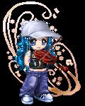 XxDarkkstarrxX's avatar
