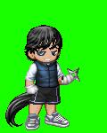 blackcrow700's avatar