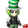 black moon phase's avatar