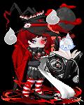 Twilit Shadow Wolf Demon's avatar