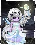 Phoebe Nyx Morpheus's avatar