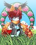 Sag_Yosuke_Mori's avatar