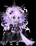 Crystal-Lolita-Chan