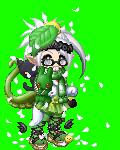 Sapphire Silk's avatar