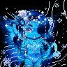 ladycobalt's avatar