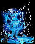 ladycobalt