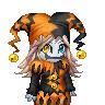 BahamaDJ's avatar